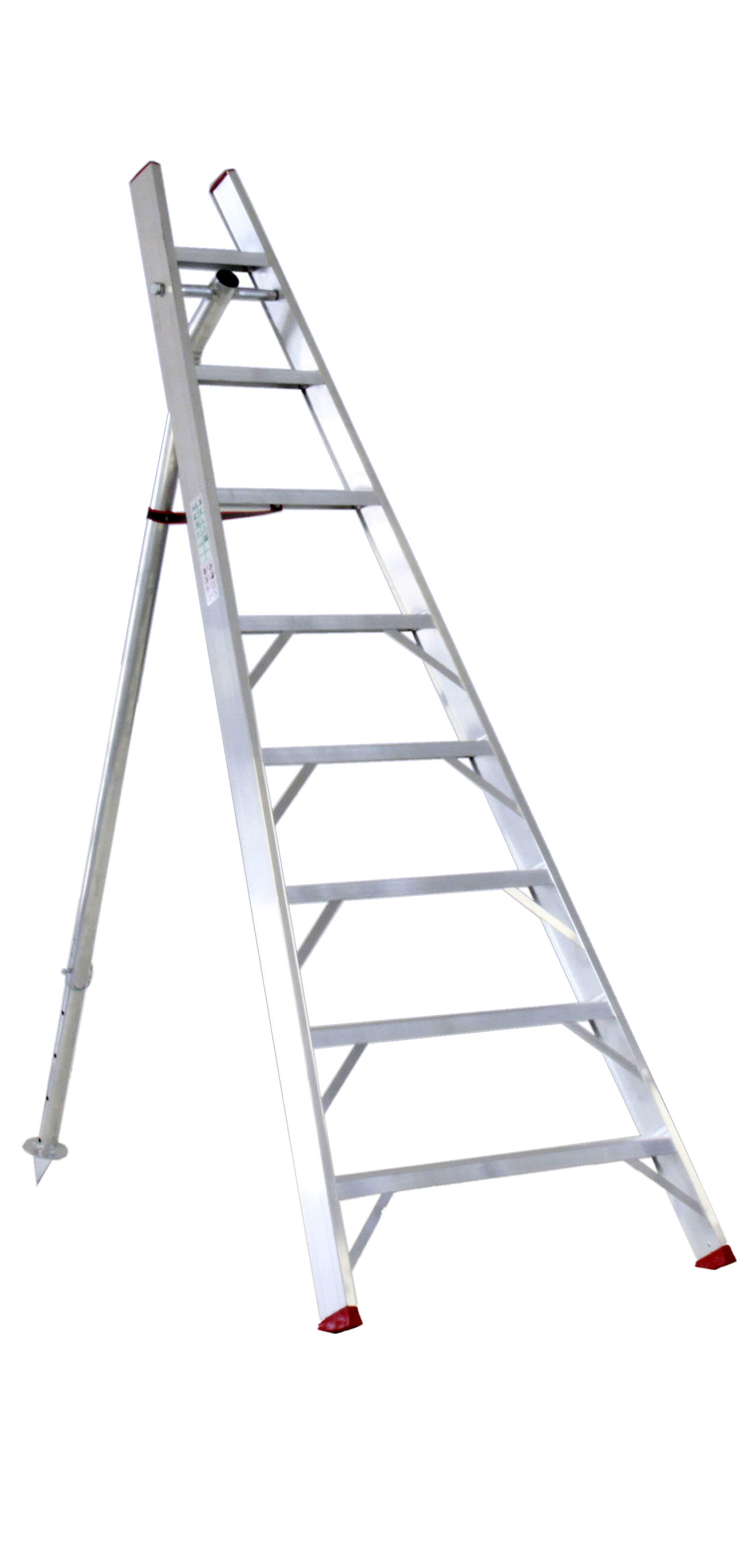 Farm Ladder