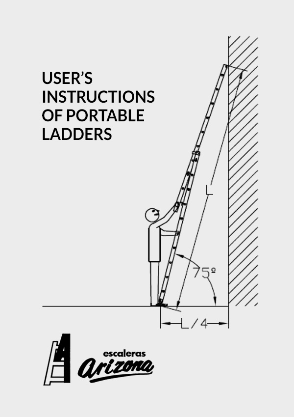 instructions-portable-ladders